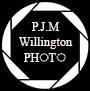 P.J.M.Willington Photo